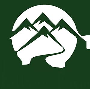 Edlynn Farm